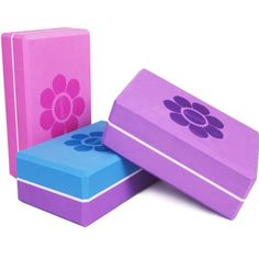 Wholesale High Density 3 X6 X9 EVA Foam Yoga Block Kind : Yoga Block. Material : EVA. Color : Blue, Pink, Purple, Yellow, Rose, Blue or Customiz. Age : All Ages. Gender : Women & Men. Usage : Yoga Exercises, Fitness, Children Play&Dance, etc. Feature : Anti-Slip, Durable, ,Waterproof, Eco-Friendly, Hig. Weight : 200g+-10gor Customized. Certificate : SGS. Detailed Technical Descriptions of the Yoga Auxiliary Foam Brick: Features of the Yoga Auxiliary Foam Brick: 1, Safety and environme Purple Yellow, Color Blue, Yoga Supplies, Yoga Block, Children Play, Yoga Exercises, Yoga Fitness, Kids Playing, Eco Friendly