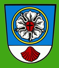 File:Wappen von Neuendettelsau.png