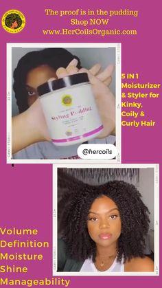 Natural Hair Care Tips, Curly Hair Tips, Natural Hair Tips, Curly Hair Styles, Natural Hair Styles, 4c Hair, Curly Hair Problems, Natural Afro Hairstyles, Hair Growth Tips