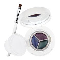 New CID Cosmetics have found that many women find applying eyeliner a challenge. With this in mind they have created a few solutions for this problem, the latest addition is i - gel.  i...