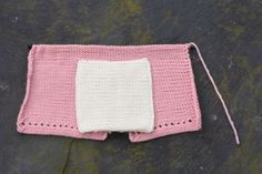 Textiles, Workshop, Chrochet, Knitted Hats, Knitting Patterns, Blanket, Handmade, Fashion, Crocheting