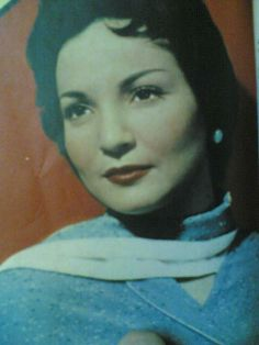 Egyptian Actress, Mona Lisa, Culture, Actresses, History, Celebrities, Artwork, Painting, Female Actresses