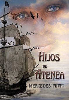 Hijos de Atenea: El esclavo que sabía leer de Mercedes Pinto Maldonado, http://www.amazon.es/dp/B00NE5T5OU/ref=cm_sw_r_pi_dp_G8J1vb0GD76JN