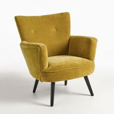 Die 24 besten Bilder von Möbel | Sessel, Wolle kaufen und ...