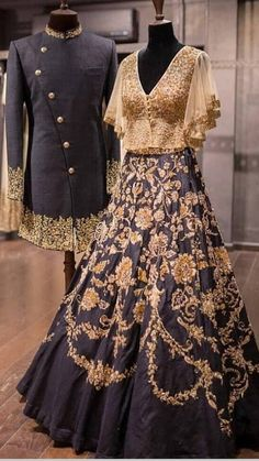 Pin on Indian Style Pin on Indian Style Indian Wedding Gowns, Indian Bridal Outfits, Indian Gowns Dresses, Pakistani Wedding Outfits, Indian Designer Outfits, Pakistani Dresses, Bridal Dresses, Gown Party Wear, Party Wear Lehenga