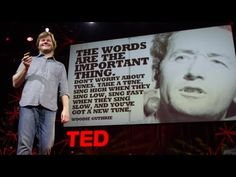Kirby Ferguson created a 4 part video series exploring Remix culture. This is an article about his work with links to his more recent TED talk. Worth a look.