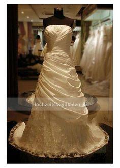 Winter und Herbst hochzeitskleid Vintage Style Wedding Dresses, Wedding Bridesmaid Dresses, Cheap Wedding Dress, Wedding Dress Styles, Dream Wedding Dresses, Bridal Dresses, Flower Girl Dresses, Prom Dresses, Lace Wedding