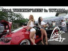 [HONEST]WRECKIN'MEET2016 in TOYAMA Japan Tuning Car Event Show 풀영상(1) - YouTube   HONEST 공식 Facebook Page https://www.facebook.com/honest01c/?fref=ts HONEST 공식 Homepage http://www.honest01.com/ HONEST 공식 Youtube Chanel https://www.youtube.com/channel/UC9ALCzgqNUOG8xqgJXLMbSg HONEST Naver TV CAST 공식 Chanel http://tvcast.naver.com/honest #튜닝 #일본 #자동차 #Tuning #USDM #EURO #KDM #JDM #Tuning_Car #Japan_Tuning #일본튜닝 #튜닝카 #Motorshow #모터쇼 #토야마 #Toyama