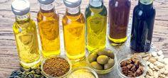 Gutes Olivenöl kaufen ist eine Kunst: ist natives besser? Oder extra vergine? Ist bestes Olivenöl sortenrein? Wo am besten kaufen? 10 Tipps von Utopia.de
