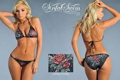 #sinful #bikini, doingwholesale #sinful #bikini, sinful bikini outlet,designer bikini discount,
