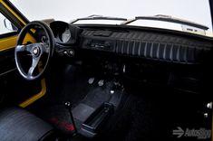 Fiat 126 Autodato Fiat 126, Design Cars, Fiat Abarth, Old Cars, Motor, Vw, Mini, Vehicles, Classic
