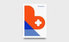 Emergency Congress on Editorial Design Served