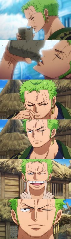 Zoro One Piece, One Piece Ace, One Piece Manga, Nico Robin, Zoro And Robin, Anime Couples Manga, Cute Anime Couples, Anime Guys, Watch One Piece