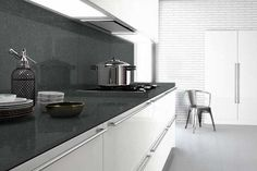 Your Kitchen Counter Top Prices is actually a wonderful addition in the house. Countertops are generally custom made to your requirements by companies that specialize in this area.