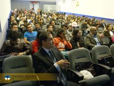V Conversatorio Derecho TIC's