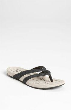 Ahnu 'Hanaa' Sandal available at #Nordstrom
