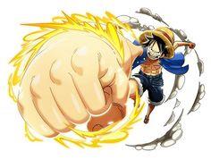 My favorite fighting move.