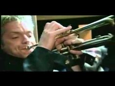 "A magical collaboration between two amazing artists, trumpeter and composer Chris Botti and Tenor Andrea Bocelli. Bocelli gives an impassioned performance of ""Italia"" with Botti's trumpet lines tenderly wrapping around the lyrics. Filmed in Italy. Chris Botti, Jazz Blues, Trumpet, Blind, Good Music, Collaboration, Wrapping, Lyrics, Memories"
