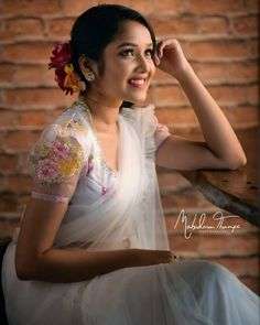 Anikha Surendran - CineCluster Photograph of Anikha Surendran PHOTOGRAPH OF ANIKHA SURENDRAN | IN.PINTEREST.COM ENTERTAINMENT EDUCRATSWEB