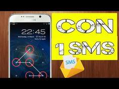 19 Ideas De Patrones De Desbloqueo Patrones De Desbloqueo Trucos Para Android Trucos Para Celulares
