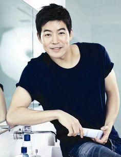 Lee Sang-yoon courted for tvN rom-com Twenty Again » Dramabeans Korean drama recaps
