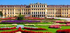 """Képtalálat a következőre: """"schönbrunn kastély"""""""