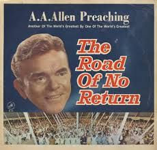Image result for bad vinyl covers