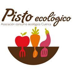 TERCER ENCUENTRO DE CONSUMO AGRO-ECOLÓGICO