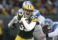 Micah Hyde: Green Bay Packers' Most Valuable Backup - http://packerstalk.com/2015/06/14/micah-hyde-green-bay-packers-most-valuable-backup/ http://packerstalk.com/wp-content/uploads/2015/06/micah-hyde.jpg