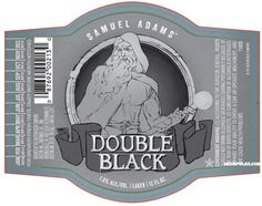 Samuel-Adams-Double-Black.jpg (650×513)