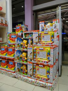 #natale #iobimbosardegna #orso #allestimento #mamma #bimbo #giocattoli