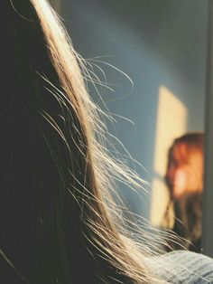 Cute Girl Photo, Girl Photo Poses, Girl Photography Poses, Tumblr Photography, Mirror Photography, Ft Tumblr, Photos Tumblr, Profile Picture For Girls, Selfie Poses