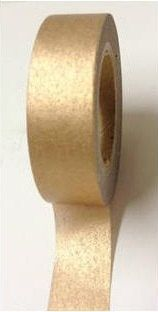 GOLD Washi Tape-Love My Tapes-Masking Tape-LOVE wrapping-wedding DIY-Love notes