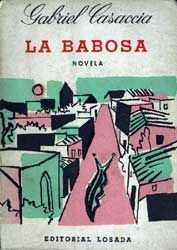 A paraguayan masterpiece from the 1950's, written with a lot of acidity, insomuch to create a scandal. First novel to get translated in french. Great sense of cynicism, and very-well written, it makes me think of Maupassant. French traduction hard to find. I found it in the BU de l'Arsenal, in Toulouse.