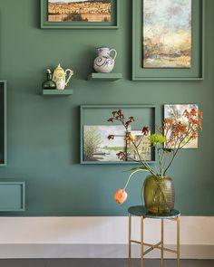 Inspiration Wall, Living Room Inspiration, Interior Inspiration, Chandelier In Living Room, Living Room Lighting, Diy Room Decor, Wall Decor, Home Decor, Home Wall Colour