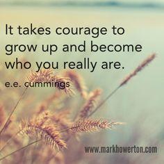 #keepgrowing