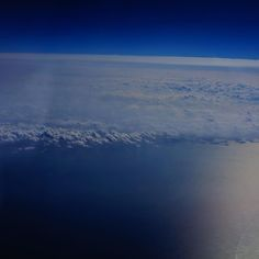 #sky #cool #nice #amazing #awesome #photo #beautiful #photooftheday