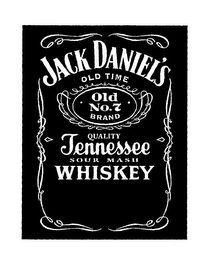 Games, namely, board games, card games, and parlor games comprised of wooden blocks Jack Daniels Black Label, Jack Daniels Logo, Jack Daniels Whiskey, Jack Daniel's Tennessee Whiskey, Strip, Light Switch Covers, Metal Signs, 30, Whisky