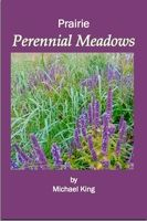 There is a lot more to the idea of a perennial meadow than simply the random arrangement of a group of compatible plants to create a matrix of vegetation to replace an old lawn. Dutch Gardens, Small Gardens, Garden Spaces, Garden Beds, Plant Design, Garden Design, Prairie Planting, Herbaceous Border, Gardening Magazines