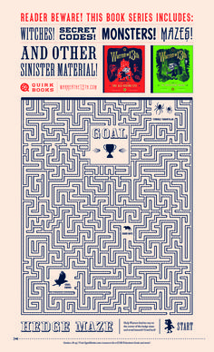 Warren the Maze Poster, Legal Sized Classroom Posters, Maze, Book Series, The Help, This Book, Coding, Activities, Education, Books
