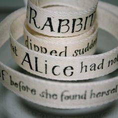 Alice..
