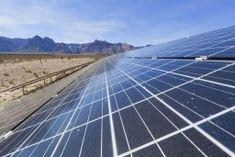 New Apple Plant Will Run Entirely On Clean Energy | ThinkProgress