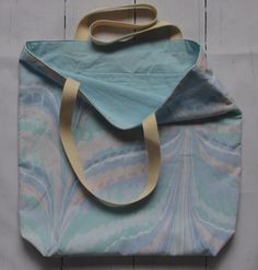 Hilary Hope creates one of a kind tote bags handcrafted from repurposed (recycled, upcycled, or pre-loved) materials Miami Vice Theme, Song Play, Theme Song, Tote Bags, Repurposed, Upcycle, Sun, Face, Busy Bags