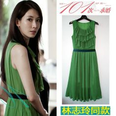 XY50493 ( Diskon -20.000 ) » DZfashions #BUTIK #Fashion Online #Supplier #Baju #Tas Import Murah #Bag #Busana .Code Coupon :   SP20
