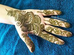 TEEJ 2018 SPECIAL MEHNDI HENNA DESIGN   LEARN NEW TEEJ MEHENDI - YouTube Designer Blouse Patterns, Blouse Designs, Henna Mehndi, Mehendi, Teej Festival, Mehndi Video, Beautiful Mehndi Design, Mehndi Images, Indian Festivals