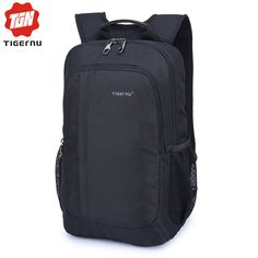>>>Low Price2016 Autumn Tigernu School backpack for women shoulder book bag men backpack fashion leisure youth backpack for men back pack2016 Autumn Tigernu School backpack for women shoulder book bag men backpack fashion leisure youth backpack for men back packLow Price Guarantee...Cleck Hot Deals >>> http://id957612083.cloudns.ditchyourip.com/32705820054.html images