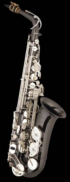 Get your saxophone skills together with the huge library of how to play…