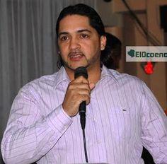 Armario de Noticias: Fedombal lamenta muerte de Esdras Arias (Tonitel)
