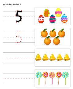 Worksheets For Kindergarten Number Writing Practice – Worksheets Samples Number Worksheets Kindergarten, Free Worksheets For Kids, Fractions Worksheets, First Grade Worksheets, Toddler Worksheets, Printable Worksheets, Printables, Number Writing Practice, Writing Practice Worksheets