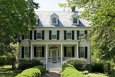 interior-design-and-ideas-old-house-web-for-old-houses-design.jpg (310×210)